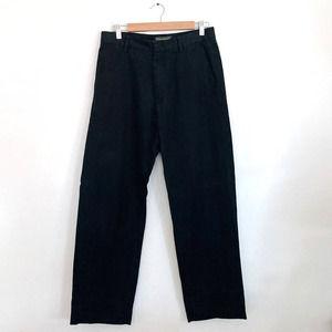Banana Republic Men's Linen Pants 31x31